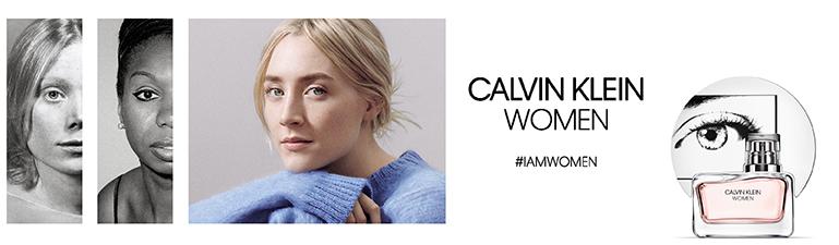 Uomo - Calvin Klein