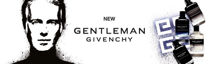 Uomo - Givenchy