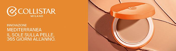 Solari - Collistar