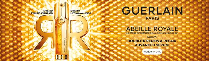 Antirughe Antietà - Guerlain