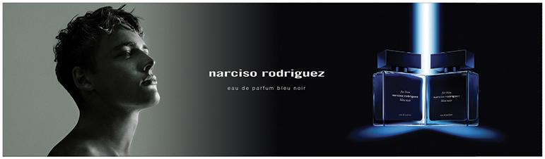Uomo - Narciso Rodriguez