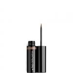 Sopracciglia - Diego Dalla Palma Makeupstudio Delineatore Liquido Per Sopracciglia Resistente all'Acqua