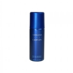 Deodoranti - Lanvin Paris Oxygene