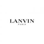 LANVIN PARIS CORPO E BAGNO