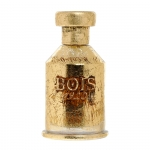 BOIS 1920 PROFUMI
