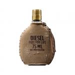 Profumi uomo - Diesel Fuel For Life
