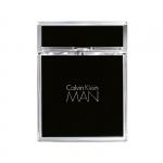 Dopobarba - Calvin Klein Man
