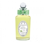 Profumi donna - Penhaligon's  Lily Of The Valley