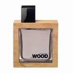 Profumi uomo - Dsquared He Wood