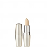 Balsamo - Shiseido Global Line Protective Lip Conditioner SPF 10