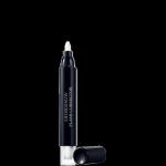Correttore  - DIOR Diorshow Flash Corrector