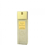 Profumi donna - Alyssa Ashley Essence De Patchouly