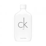 Profumi unisex  - Calvin Klein CK All