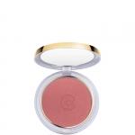 BB & CC Creams - Collistar Maxi Fard Effetto Seta