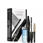 Mascara - Lancome  Hypnose - Mascara Volume Ipnotico e Intenso Confezione