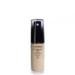 Fondotinta - Shiseido Synchro Skin Glow Luminizing Fluid Fondation - Teint Fluide Eclat SPF 20