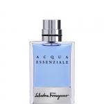 Profumi uomo - Salvatore Ferragamo  Acqua Essenziale