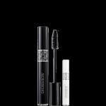 Mascara - DIOR Diorshow Mascara + Mini Diorshow Maximizer 3D