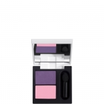 Ombretti - Diego Dalla Palma Shade Of Purple Eyeshadow