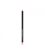 Matite - Diego Dalla Palma Skin Colour Eye Pencil