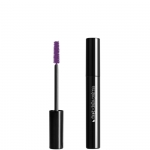 Mascara - Diego Dalla Palma Purple Volume Mascara