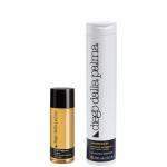 Capelli secchi e sfibrati - Diego Dalla Palma Haircare Promo Shampoo + Mini Elisir Kit Shampoo Nutriente + Mini Elisir
