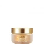 Liftante - Lancaster Suractif Comfort Lift Advanced Eye Cream - Crema Occhi Effetto Lifting