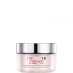 Tutti i Tipi di Pelle - Lancaster Total Age Correction Day Cream SPF 15 - Crema Giorno Anti-Età SPF 15