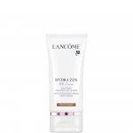 BB & CC Creams - Lancome  Hydra Zen BB Cream