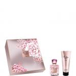 Profumi donna - Pomellato Nudo Rose Cofanetto