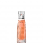 Profumi donna - Givenchy Live Irrésistible