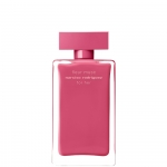 Profumi donna - Narciso Rodriguez Narciso Rodriguez For Her Fleur Musc