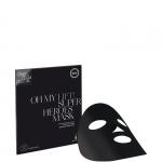 Maschera Viso - Diego Dalla Palma Oh My Lift! Superheroes Mask - Maschera Effetto Lifting