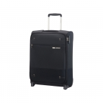 Trolley - Samsonite Valigia Trolley Base Boost Upright S Lenght 40 Black