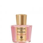 Profumi donna - Acqua di Parma Peonia Nobile