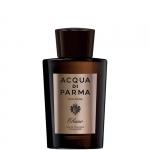 Profumi uomo - Acqua di Parma Colonia Ebano Concentree