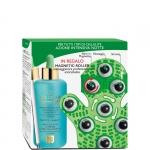 Anticellulite - Collistar Superconcentrato Anticellulite Snellente Notte Maxi-Taglia  + IN REGALO Guanto Massaggiatore
