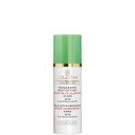 Deodorante - Collistar Deodorante Multi-Attivo 24 Ore Senza Sali di Alluminio