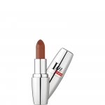 Rossetti - Pupa I'M Lipstick - Rossetto colore puro e intenso, luminosità assoluta