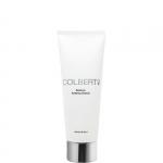 Esfolianti - Colbert Balance Purifying Cleanser
