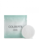 Esfolianti - Colbert Intensify Facial Disc