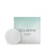 Esfolianti - Colbert Tone Control Facial Discs