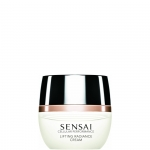 Antirughe Antietà - Sensai Cellular Performance Lifting Series - Lifting Radiance Cream