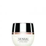 Antirughe - Sensai Cellular Performance Lifting Series - Lifting Cream