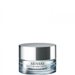 Idratare - SENSAI Cellular Performance Hydrating - Hydrachange Cream