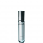 Idratare - SENSAI Cellular Performance Hydrating - Hydrachange Essence