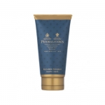 Rasatura - Penhaligon's  Blenheim Bouquet Shaving Cream