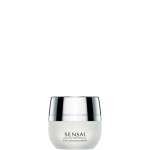 Antirughe Antietà - Sensai Cellular Performance Eye Contour Cream