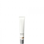 Antirughe - Sensai Cellular Performance Lifting Series Deep Lift Filler
