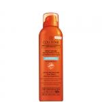 pelli ipersensibili - Collistar Spray Solare Protezione Attiva SPF 50 +